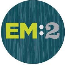 100 Em2 Design EM2 Home Facebook