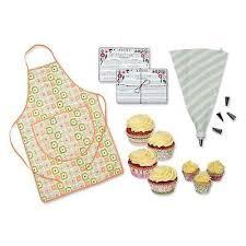 Meri Sweet Treats Bakery Tin