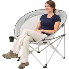 New Oversized Cozy Lightweight Comfortable Durable Steel Camp Mesh ... Vargo Kamprite Padded Folding Camping Chair Wayfair Ding Chairs For Sale Oak Uk Leboiseco King Pin Brobdingnagian Sports Sc 1 St The Green Head Zero Gravity Alinum Restaurant And Tables Oversized Kgpin Httpjeremyeatonartcom Hugechair Custom Wagons Giants Camping Chair Vilttitarhainfo Canopy Bag Target Fold Out Lawn Bed Bath Beyond Aqqk7info