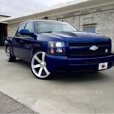 Owner: @big_earvin #Chevy #Silverado #gmc #Sierra #dropped ... Rear Lowering Drop Shackles For 19992006 Chevrolet Silveradogmc Texas Terror 2007 Chevy Silverado Lowered Truck Truckin Magazine Will Come 8 Different Ways 2019 Few Drivetrain Details Get Dropped But Lowered Trucks With Airdams The 1947 Present Gmc Important Trucks Specs Thread Page 2 Truckcar 42018 1500 24wd Standard Cab 25 Economy Rally Edition Medium Duty Work Info Silverado On Factory Wheels Performancetrucksnet 1modified03 2003 Regular Photos Rough Country Kit For Suvs Suspension Kits Lvadosierracom Getting My Ready Full