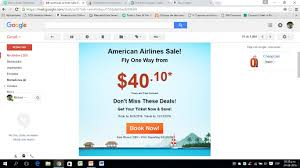 Tickets Now Promo Codes - Skydiving Miami Groupon Coupon Code Snapfish Australia Site Youtube Com Inside Nycs New Cyland On Steroids Candytopia Tour Huge Marshmallow Pool Is Real Dallas Woonkamer Decor Ideen Fkasfanclub Joe Weller Store Discount Code Thornton And Grooms Coupon The Comedy Codes 100 Free Udemy Coupons Medium Tickets For Bay Area Exhibit Go Sale Today Wicked Tickets Nume Flat Iron Now Promo Green Mountain Diapers What You Need To Know About This Sugary