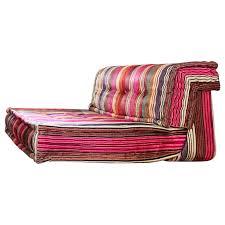 100 Missoni Sofa Furniture Rugs Carpets Chairs S More 18