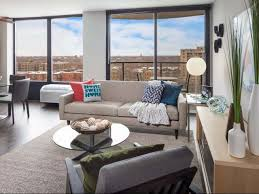 lovely charming 2 bedroom apartments for rent in nyc under 1000