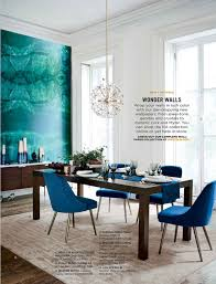 Contemporary Kitchen Wall Decor Ideas Inspiring Decorating ... Small Round Ding Table In Black With 4 Teal Blue Velvet Chairs Rhode Island Kaylee Remarkable Navy Set Tufted Uptown Chair Silver Leaf Including Modern Lovely Pink Upholstered Gold Room Metal Frame Of 2 Extraordinary Covers Slipcovers A Rustic Elegant Thanksgiving Eclectic Living Room Home White Extendable 6 Vivienne Jenna Belinda Ding Chair Navy Khamila Fniture Store Kallekoponnet Kitchen Design Tiffany Slate Amusing