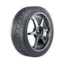 Nitto NeoGen 205/45R16 XL - Performance Tread 19 Nitto Trail Grappler Monster Truck R35 Compound Tire 2 189 Kmc Xd Rockstar Ii Rs2 811 Black Lt28565r18 Nt05r 31535zr20 Performance Tread Mud Grapplers 37 Most Bad Ass Looking Tires Out There Good Nt420 23555r18 Tires Lowest Prices Extreme Wheels Nitto Trail Grappler Mt Photo Image Gallery New 2753519 Nt555 Ext 35r R19 Tires 4981910854517 Ebay Amazoncom Terra Allterrain Radial Lt305 Nitto Tire Size Oyunmarineco Camo Rims With Hd