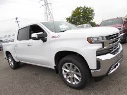 New 2019 Chevrolet Silverado 1500 #92285 | Matthews-Hargreaves Chevrolet Mac Haik Chevrolet Is A Houston Dealer And New Car Colorado Lease Deals Price Near Lakeville Mn Fuquayvarina At John Hiester Grapevine New Used Silverado Finance Homepage Specials From Delillo I Special Pricing On Cars Blossom Indianapolis Chevy Ray 2018 Ford F150 V 1500 Stlouismo Preowned Chev Buick Gmc Incentives Echo General Motors Introducing 2014 2019 3500hd Offers In