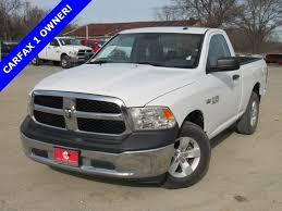 100 Bonham Chrysler Used Trucks 2016 Dodge Ram 1500 Tradesman 3C6JR6AT5GG373909