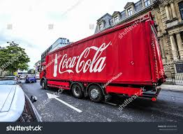 Luxembourgaug 10coca Cola Truck On August Stock Photo 698452483 ... Coca Cola Truck Tour No 2 By Ameliaaa7 On Deviantart Cacola Christmas In Belfast Live Israels Attacks Gaza Are Leading To Boycotts Quartz Holidays Come Croydon With The Guardian Filecacola Beverage Hand Truck Sentry Systemjpg Image Of Coca Cola The Holidays Coming As Hits Road Rmrcu Galleries Digital Photography Review Trucks Kamisco Truck Trailer Transport Express Freight Logistic Diesel Mack Trucks Renault Tccc 2014 A Pinterest