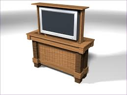 Outdoor Ideas Amazing Television Credenza Plastic Outdoor Tv