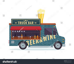 Modern Delicious Commercial Food Truck Vehicle Stock Vector ... Gilligans Beach Shack Food Truck Editorial Photography Image Of Repurposing Our Double Decker Bus To A Food Truck Album On Imgur 1762 Smoked Launchedtaking Dubais Culinary Scene To A New Level Awesome I Found Foodtrucks Red Doubledecker Is One The Most Prominent Ldon Icons We Just Bssing Doppeldecker Restaurantbus Bistrobus Foodtruck Penang Hop On Off Double Decker Bus Pass In Malaysia Klook The Images Collection Buffalo Best Topic Trucks Changeorg Sped Athlete Jollibee Employee Electrocuted At Fox Comet Camper