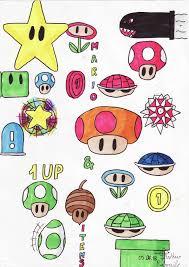 Fresh Mario Peach Et Toad Grimpent Au Ciel Qiangui678me