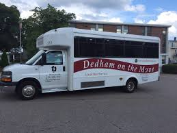 Dedham Bus Service   Business Directory List   Town Of Dedham Multi Service Fuel Card Hlights National Truck Stop Directory Truckers Friend Blue Book 2017 Database Us Stops Freight Broker Mike Was Beyong Excited That They Had The Oswca 72018 Membership Tab5b 13 Natsn Littlefield Oil Express 2 Christians In Business Drop And Roll Off Dumpsters Inc Stamart Travel Center Wings America Flying J In Avoca Ia Review Repair Little Rock Ar Best 2018 The Whiting Turner Contracting Company Lovely 1972 Flagstaff City Index Of Newswpcoentuploads2501