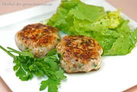 comment cuisiner des crepinettes crépinettes de saumon péché de gourmandise