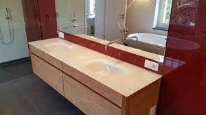 badsanierung düsseldorf bad sanieren lassen vom profi
