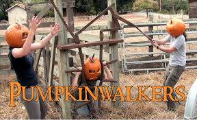 Spirit Halloween Almaden San Jose by Uncategorized Hobbit Movie News And Rumors Theonering Net