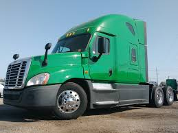 CENTRAL CALIFORNIA TRUCK & TRAILER SALES Truck Sales Repair In Tucson Az Empire Trailer Nz Heavy Trucks Trailers Heavy Transport Equipment New Trailers Leasing Parts In Phoenix Central California And South Carolinas Great Dane Dealer Big Rig Ottawa For Trucks Mitsubishi Fuso Home Singh J Brandt Enterprises Canadas Source Quality Used Semi Dockside Trailer Sales Inc New 2018 Abs