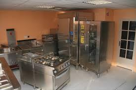 materiel cuisine occasion professionnel inspirant matériel cuisine professionnel photos de conception de