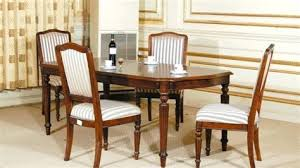 Seat Cushions For ChairsPhotos Of The Dining Room Chair