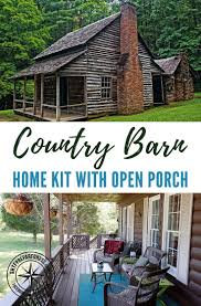 Best 25+ Barn Home Kits Ideas On Pinterest | Pole Barn Home Kits ... Follow These 4 Tips When Buying A Barn Door Book Wilde Par 64 Barn Doors Popular Professional Stage Light Door Buy Cheap Backyards Decorating Ideas Decorative Hinges Glass 80 Off Pottery Rolling Stand Storage 76 Wood Table With Shelves Tables Where To Hdware On Bar Nightstand Two Tone In Superior Hand Made 56c62a07a2158jpeg Living Room Media Nl Chesterfield Sofa Henley Rug