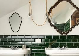 Bed Bath And Beyond Talking Bathroom Scales by Bathroom Of The Week An Italian Bed And Bath At A Revamped Villa