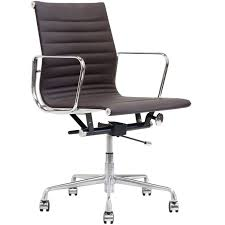 Overstock fice Chairs Executive Home Leather Wingsiofo