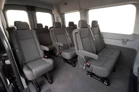 2018 Ford Transit 12 Passenger Van Review | Hawaii Van Rental ... Top 3 Romantic Excursions During Your Valentine Getaway Enterprise Van Rental Cost Print Coupons Big Island Hawaii Car Rental For Kona And Hilo Truck Ice Mobi Munch Inc Maui Motorhomes Auckland Region Nz 435 Travel Reviews Campervan Rentals Home Facebook Renting A Campervan Or Truck Camper On Kauai Is It Worth Fantastic Providing You With The Best Value On Moving Budget Cruisin Rentacar
