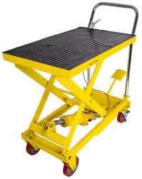 JEGS 81426: Hydraulic Lift Cart 500 Lb. Capacity | JEGS Jegs 81426 Hydraulic Lift Cart 500 Lb Capacity Performance On Twitter To Sponsor Dover Intertional Key Parts 50821 Interior Door Latch Assembly Driver Side 1973 681034 D Window Wheel Size 16 X 8 Farmtruck Tshirt Apparel And Colctibles 90097 9 Cu Ft Cargo Carrier Used 1988 Ford F150 Pickup Cars Trucks Pick N Save 15913 Electric Fuel Pump 97 Gph 367 Lph Truck Accsories For Sale Aftermarket Watch The Jegs200 Tonight At 5pm Fs1 Contests Products