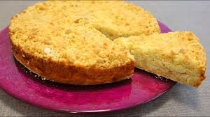 apfelkuchen ohne ei und mixer der schnellste apfelkuchen mit streuseln apfel rezepte
