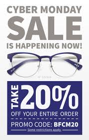 Zennis Optical : Omaha Daily Deal How To Use Zenni Optical Promo Code Zenniopticalcom Coupon Code 7 The 25 Best Rimless 40 Off Gainful Promo Codes Black Friday Coupons 2019 Discover Great Discounts Using A Discount Code Optical Coupon Discount Pool Express Not Working Mudhole Deal With It To Score Big On Sales Mandatory Turo Reddit Raise Your Brush Summoners War Kartik On Promotioncodesfor Prescription Sunglasses
