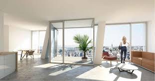 100 Jds Architects FevalTowerbyJDSarchitects09 Aasarchitecture
