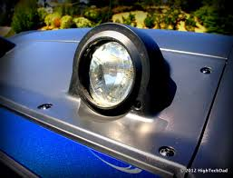 File:Off-Road Lights - 2012 Nissan Xterra Pro-4X (7549938944).jpg ... Poppap 300w Light Bar For Cars Trucks Boat Jeep Off Road Lights Automotive Lighting Headlights Tail Leds Bulbs Caridcom Lll203flush 3 Inch Flush Mount 20 Watt Lifetime 4pcs Led Pods Flood 5 24w 2400lm Fog Work 4x 27w Cree For Truck Offroad Tractor Wiring In Dodge Diesel Resource Forums Best Wrangler All Your Outdoor 145 55w 5400 Lumens Super Bright Nilight 2pcs 18w Led Yitamotor 42 400w Curved Spot Combo Offroad Ford Ranger