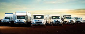 100 Truck Financing For Bad Credit Medium Duty Finance Integrity Financial Groups LLC