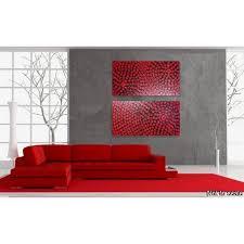 2 acrylbilder auf leinwand acrylbilder abstrakt
