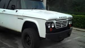 1965 Dodge D200 Custom Crew Cab - YouTube Icon Dodge Power Wagon Crew Cab Hicsumption The List Can You Sell Back Your Chrysler Or Ram 1965 D200 Diesel Magazine Off Road Classifieds 2015 1500 Laramie Ecodiesel 4x4 Icon Hemi Vehicles Pinterest New School Preps Oneoff Pickup For Sema 15 Ram 25 Vehicle Dynamics 2012 Sema Auto Show Motor Trend This Customized 69 Chevy Blazer From The Mad Geniuses At Ford Truck With A Powertrain Engineswapdepotcom Buy Reformer Gear Png Web Icons