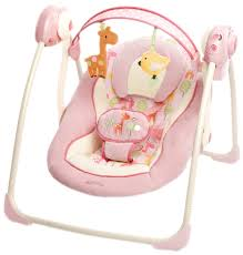 Comfort & Harmony Portable Swing In Girafaloo Httpquetzalbandcomshop 200719t02185400 Picture Of Recalled High Chair And Label Graco Baby Home Decor Archives The Alwayz Fashionably Late Graco Blossom 4in1 Highchair Rndabout The Best Travel Cribs For Infants Toddlers Sale Duetconnect Lx Swing Armitronnow71 Childrens Product Safety Amazing Deal On Simply Stacks Sterling Brown Epoxy Enamel Souffle High Chair Pierce Httpswwwdeltachildrencom Daily Httpswwwdeltachildren 6 Best Minimalist Bassinets Chic Stylish Mas Bright Starts Comfort Harmony Portable Cozy Kingdom 20 In Norwich Norfolk Gumtree