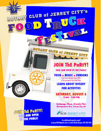 Rotary Food Truck Festival - The Office Of Cultural Affairs Food Truck Festival Fundraiser In Manahawkin Nj Middletown South High School Youtube Truckfest Website Trucks North Jersey Mashup Rock N Roll And A Clear Sky Great News For Roxburys Best Festivals Music Food Drinks Arts Crafts The History Of Funnewjersey Magazine Trucks At Pier 13 Hoboken I Just Want 2 Eat Events Just Jazz Succasunna Muncheese 3m Ccession Vinyl Wrap Pa Idwraps Perfect Your Wedding Menu