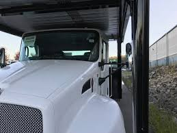 100 New Kenworth Trucks For Sale Tow T 370Fullerton CA Car Carriers
