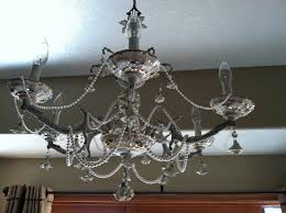 chandelier chandelier chandelier chandelier parts shabby