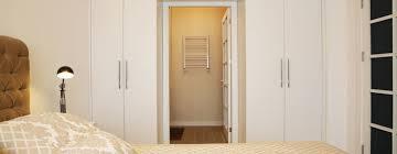 stauraum im schlafzimmer 10 praktische ideen homify