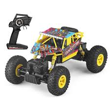 100 Used Rc Cars And Trucks For Sale Buy Boys Rc Car 4wd Nitro 118 Remote Control Car Off Road 2 4g Shaft