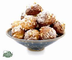 la cuisine de bernard fondant la cuisine de bernard cheesecake moderne alpen jc herbal products
