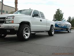 Pics Of Chevy Trucks On 20x12 Wheels, 20x12 Truck Wheels | Trucks ... 95c1500s 1995 Silverado Picture Thread Chevy Truck Forum Gm 06 2500hd Sas Gmc Gmfullsizecom Photo Set First Spy Shots Of 2019 Chevrolet The 2000 1500 Ls Z71 4x4 Ontario Canada 1987 R 10 Forums Forum Special Ops Headed For Limited Production I Want To See Dropped Or Bagged 2014 And Up Trucks Static Obs Thread8898 Page 134 05 Rsr Wow What A Truck Ssr 25 Front 2 Rear Level Kit 2018 Pics Trucks On 20x12 Wheels Lifted 2015 Burnout Youtube