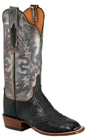 82 Best Boots And More Boots. You Can Never Have To Many Boots ... Woods Boots Texas Cowboy Image Browser Boot Barn Employee Robbed Of 22k At Gunpoint In Parking Lot Rebel By Durango Saddle Up Mens Tan And Brown Western These Artisans Deserve A Tip The Hat Las Vegas Reviewjournal Outback Trading Co Womens Black Santa Fe Vest 9 Best Holiday Wish List Images On Pinterest Cowgirl Amazoncom Cotswold Sandringham Buckleup Wellington Designer Concealed Carry Grey Hobo Bag On Old Railroad Trestle Stock Photo 603393209 47 Whlist Children
