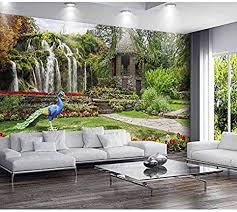 bzdhwwh benutzerdefinierte 3d fototapeten für wohnzimmer tv
