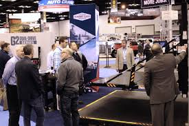 Tommy Gate - 2017 WORK TRUCK SHOW: Indianapolis, March 15-17 Top 10 Coolest Trucks We Saw At The 2018 Work Truck Show Offroad Intertional Unveils Mv Series Ntea 2011 Five Big Youtube Cm Beds 2015 Elegant Nissan S New Mercial Lineup Enthill 2016 Prime Design The Ford Transit Connect Cargo Van Hybdrive T Flickr Chevrolet 2019 Silverado 4500hd 5500hd And 6500hd Recap 2017