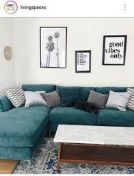 Milari Sofa Living Spaces by Is A Sofa Really Complete Without Your Favorite Pillows