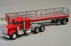 Lionel Tractor Trailer Kenworth Red Stake Truck Cattle Cow Farm 6 ... Matchbox Lesney No 1 2 Mercedes Lorry Trailer 1960s Made In Road Truck 3asst City Summer Brands Products Www Dodge Cattle Cars Wiki Fandom Powered By Wikia 116th Wsteer Bruder Includes Cow Britains Farm Toys Page Scale Models Pistonheads Structo Livestock Truck Trailer C3044 Vintage Toy Farm Ranch Cattle 164 Custom Streched Tsr Intertional And Dcp Wilson Cattle Trailer Oxford Diecast Wm Armstrong Livestock Model Metal Toy Trucks Wwwtopsimagescom Amazoncom Mega Big Rig Semi 24 Childrens Channel Unboxing Playtime Toys For Fun A Dealer
