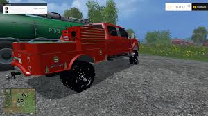 2017 FORD F-450 WELDING RIG V1 Car - Farming Simulator 2015 / 15 Mod Bangshiftcom Minifeature A 1957 Intertional Welding Truck Pin By Edgar On Welder Pinterest Rigs Rigs And Western 2017 Ford F450 Welding Rig V1 Car Farming Simulator 2015 15 Mod Welders Bed Fireblade Mmw Custom Strength Style Value Cool Welding Trucks Office 2012 Chevrolet 3500hd Photo Image Gallery Rolling Cargo Beds Sliding Pickup Drawers Boxes Oxy Bottles Up Truck Under Glass Pickups Vans Suvs Light Commercial