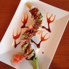cuisine alligator fusion japanese steak cuisine 45 photos 57 reviews