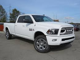 New 2018 RAM 3500 Big Horn Crew Cab For Sale #G339262 | Columbia ... Used Trucks For Sale Salt Lake City Provo Ut Watts Automotive 2016 Ram 1500 For Anderson Preowned Outlet Atchison 2014 Pickup 2500 Big Horn Sale In Alburque Nm New 2017 Ram Crew Cab S880374 Columbia What Is The Point Of Owning A Pickup Truck Sedans Brake Race Car The Bighorn Now Ewald Group Truck Sales Trump Infrastructure Plans Have Dealers Thking 2019 Tiffin Oh 136285 1972 Chevrolet C10 Rk Motors Classic Cars Semi Trucks Lifted 4x4 Usa Ford Fseries Marks 40 Years As Usas Bestselling Fox News Top 10 Most Expensive World Drive